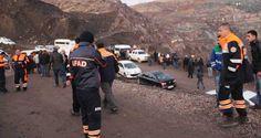 Dört işçinin hala arandığı Şirvan'daki madende 'yüzlerce işçiyi işten attılar'