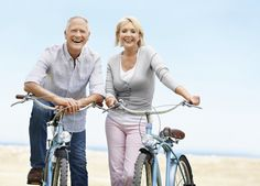 Is Exercise Good For Knee Arthritis?: How exercise helped a senior regain his mobility and continue his gym workouts – A Living Example! Visit the link for details. Life Insurance For Seniors, Super 8, Best Places To Retire, Knee Arthritis, Arthritis Exercises, Living At Home, Frugal Living, Easy Workouts, Health Benefits