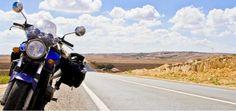 Viaggi in moto, tutti i consigli per evitare guai