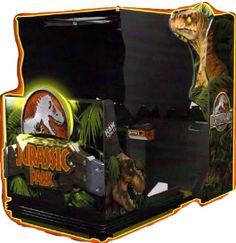 arcade games 2015 - Google Search