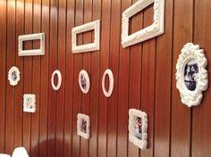 #bodafatiyeze #navyblue #azul #ambientacion #marcos #photobooth #vintage  #lalunaenpuntasdepie