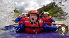 Fly Fishing Lessons, Gallatin River, Visit Yellowstone, Whitewater Rafting, Three Rivers, Paradise Valley, Video Link, Horseback Riding, Kayaking
