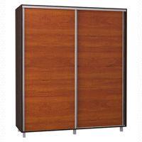 Credenza, Divider, Cabinet, Storage, Room, Furniture, Home Decor, Clothes Stand, Bedroom