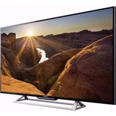 SONY BRAVIA 48 INCH R552C FULL HD LED Backlight TV with YouTube
