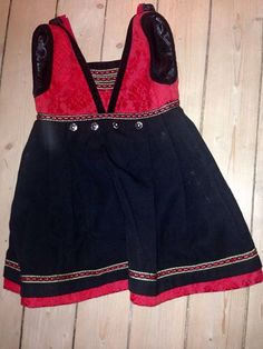 Celine, Cheer Skirts, Rompers, Dresses, Fashion, Vestidos, Moda, Fashion Styles, Romper Clothing