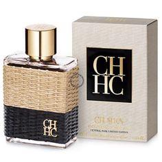 Todas las marcas de #perfumes originales garantizados... de Damas & Caballeros de venta. Whatsapp  849-253-3155. Envio totalmente gratis   Que pases feliz tarde!Instagram: @giannypimentel