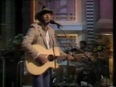 Stay Young-Don Williams Music Love, My Music, Music Songs, Music Videos, Don Williams, Stay Young, Cool Countries, Famous Men, Healthy Mind