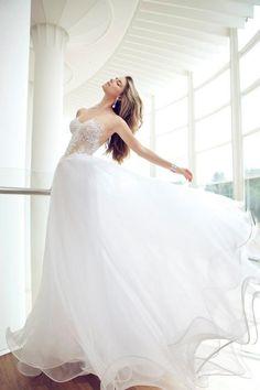 wedding dresses 2014 wedding dress 2014