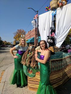 Littleton Pumpkin Follies places Pirates of the Caribbean pumpkin pole with Adventures in dance took first.
