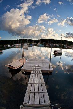 Cape Cod, #NewEngland