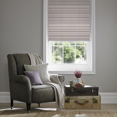 7 Respected Clever Hacks: Indoor Blinds House blinds for windows living rooms.Blinds For Windows Color. Indoor Blinds, Patio Blinds, Diy Blinds, Bamboo Blinds, Fabric Blinds, Curtains With Blinds, Roman Blinds, Privacy Blinds, Blinds Ideas