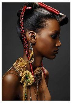 http://africa-makanaka.tumblr.com