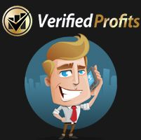 Verified Profits