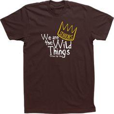 Image Market: Student Council T Shirts, Senior Custom T-Shirts, High School Club TShirts - Choose a Design to Create Custom Senior Class T-shirts.