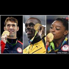 • Vote for the best Athletes From The Rio Olympic Games?! • Vote no melhores Atletas das olimpíadas no Rio de Janeiro?! #usainbolt #michaelphelps #katieledecky #simonebiles #katinkahosszu #jasonkenny #danutakozak #ryanmurphy #mofarah #vote #thegreatest #rio2016 #rioolympics2016 #riodejaneiro #olimpíadas #olimpiadas2016 #thebest #olympics #goldmedal #thegreatest #olympicspirit