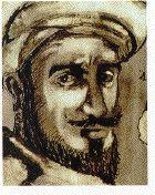 Ibn Battuta - Rihla, a virtual tour