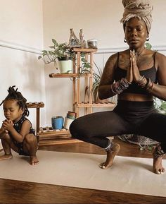 Beautiful Family, Beautiful Black Women, Beautiful Babies, Black Girl Magic, Black Girls, Afro, Black Hippy, Estilo Fitness, Black Love Art