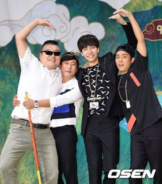 'New Journey to the West' exceeds 20 million views