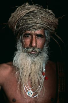 INDIA-Google Image Result for http://stevemccurry.com/sites/default/files/INDIA-10523ns.jpg