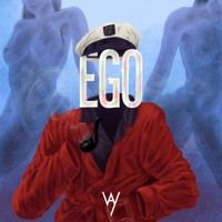 Ego by Way on SoundCloud