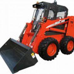 ZEMI stavební stroje Heavy Construction Equipment, Tractors, Vehicles, Car, Vehicle, Tools