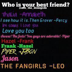 Yes Leo Yes