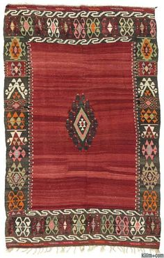 Rug And Kilim r7053 anatolian kilim rug rüya rugs and kilim rugs