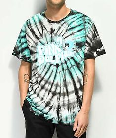 T-shirts Tops & Tees Latest Collection Of 2019 Mens Summer T-shirt Observation Flame Dragonprint Casual T-shirt Mens Short-sleeved Cartoon Printing Trend Short T-shirt Beneficial To The Sperm