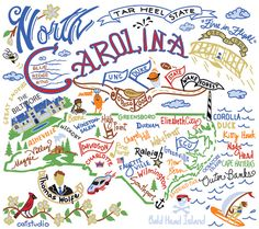 I love North Carolina.one of the best states ever. South Carolina, North Carolina Homes, Carolina Girls, Carolina Pride, Southern Comfort, Southern Charm, Southern Belle, Southern Hospitality, Southern Homes