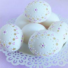 Carved Eggs, Carving, Crafts, Egg Art, Wood, Easter Eggs, Bunnies, Craft Work, Basteln