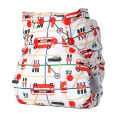#TotsBots » Easyfit London. Is this the nicest thing to put on #babies bums or what?