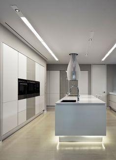 Clean Kitchen - Park #adidas #adidasmen #adidasfitness #adidasman #adidassportwear #adidasformen #adidasforman