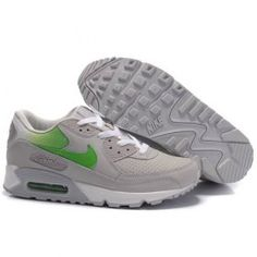nike roshe run suede femme noir rose - Cheap Nike Air Max 90 Sports Shoes for Men White Green on Sale ...
