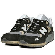 the latest 311f0 8a756 Sweet new NB kicks, Detroit inspired
