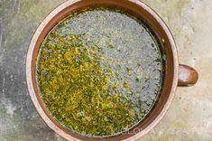 piwo mniszkowe, kurdybankowe How To Dry Basil, Herbs, Herb, Spice