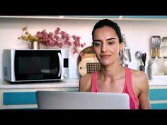 How Rosetta Stone Works - YouTube