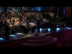 Yanni 2007 - Global Yanni Video