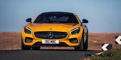 http://www.car-revs-daily.com/wp-content/uploads/2015/04/2015-Mercedes-AMG-GT-S-Yellow-30.jpg
