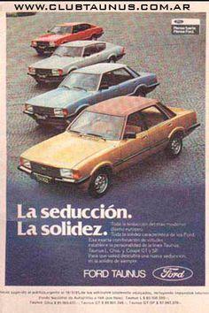 http://www.clubtaunus.com.ar/Publicidades/Publicidad-04.jpg