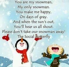 preschool songs all about me theme Preschool Poems, Preschool Music, Preschool Activities, Preschool Christmas Songs, Winter Activities, Winter Songs For Preschool, Christmas Songs For Toddlers, Winter Songs For Kids, Christmas Poems