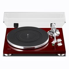 We've rounded up 11 of the best turntables under $500 that offer a great analog experience and won't ruin your records in the long run.