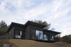 Gallery of MAJO House / Estudio 111 Arquitectos - 3