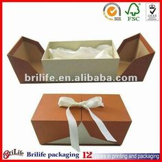 package design template   perfume packaging box design templates