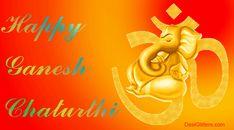 Gif Greetings, Hd Gif, Happy Ganesh Chaturthi, Happy Friendship Day, Gif Photo, Wallpaper Free Download, Hd Images, Ganesha, Happy Birthday