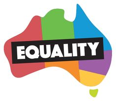 YES Equality Sign the petition: http://www.equalitycampaign.org.au/equalitynow