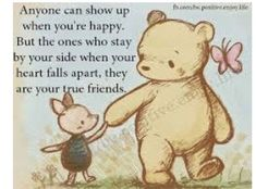 New quotes winnie the pooh love words ideas Quotes Thoughts, Life Quotes Love, New Quotes, Funny Quotes, Inspirational Quotes, Motivational, True Quotes, Friend Quotes, Heart Quotes