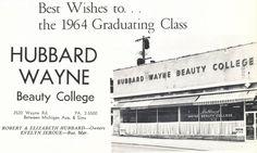 Dalys On Wayne Rd Wayne Mi Michigan Detroit Memories
