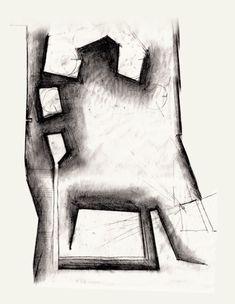 Galería - Museo Sagrado / Fernando Menis Architects - 12