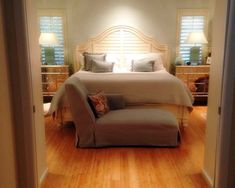 quality-custom-chaise-lounge-slipcovers
