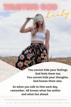 #calming #hope #faith #inspirational #positive #joy #future #trust We Are All One, Live In The Now, Benny Hinn, Staying Strong, Christian Friends, Feeling Hopeless, Sisters In Christ, New Friendship, Grown Women
